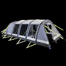 Надувная кемпинговая палатка Croyde 6 Air Kampa Dometic