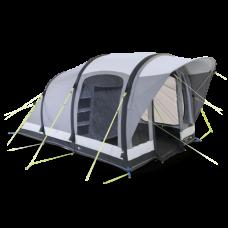 Надувная кемпинговая палатка Brean 3 Classic Air Kampa Dometic