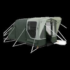 Надувная палатка BORACAY FTC 301 Dometic