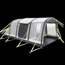 Надувная кемпинговая палатка Hayling 6 Classic Air Kampa Dometic