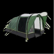 Надувная палатка Brean 3 Air KAMPA