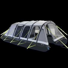 Надувная кемпинговая палатка Studland 6 Classic Air Kampa Dometic
