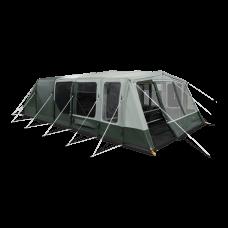 Надувная палатка ASCENSION FTX 601 TC Dometic