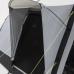 Надувная палатка Croyde 6 Air KAMPA