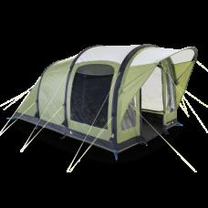 Надувная кемпинговая палатка Brean 3 Air Kampa Dometic