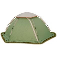 Палатка автомат 2 местная Maverick Aero M-GG-066
