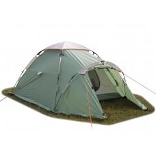 Палатка автомат 2 местная Maverick Comfort M-GG-064