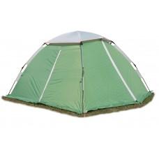 Палатка автомат 3 местная Maverick Montblanc M-GG-059