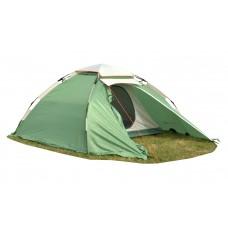 Палатка автомат 2 местная Maverick Mobile premium M-GG-061
