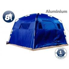Палатка-баня Maverick Sauna tent M-KM-SAUNA