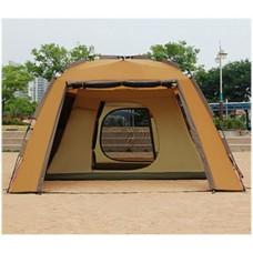 Внутренняя палатка для шатра Lego / Lego premium