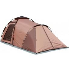 Палатка кемпинговая 3 местная автомат Maverick Family Comfort M-CB-096