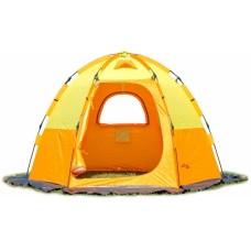 Палатка для зимней рыбалки Maverick Ice 3 O/Y