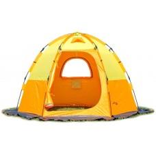Палатка для зимней рыбалки Maverick Ice 5 O/Y