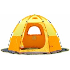 Палатка для зимней рыбалки Maverick Ice 2 O/Y