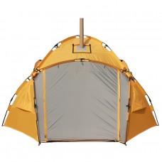 Палатка-шатер всесезонная автомат 6 местная Maverick Cosmos Thermal M-T-YG-010