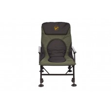 Кресло для карповой ловли Big master