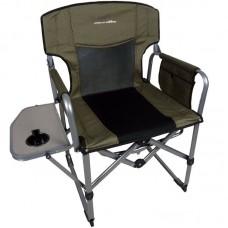 Кемпинговое кресло Gran turismo chair case BC403WTA