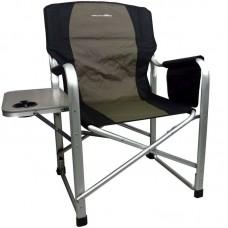 Кемпинговое кресло Big Director GC206-2TA