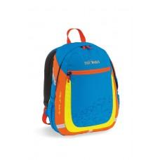 Рюкзак для детей 4-7 лет Alpine Junior