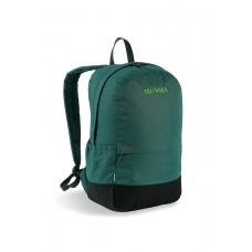 Небольшой рюкзак Sumy