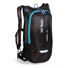 Легкий динамичный рюкзак Baix 15