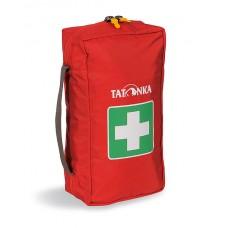 Аптечка походная First Aid L