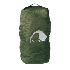 Чехол Tatonka Luggage Cover L 3102