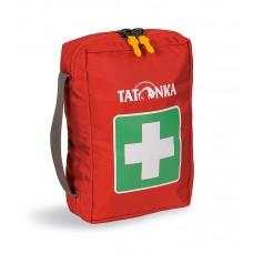 Аптечка походная First Aid S