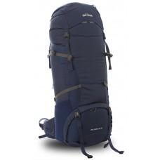 Рюкзак Belmore 80+10