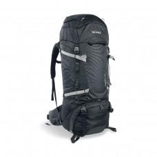 Надежный туристический рюкзак Karas 70+10