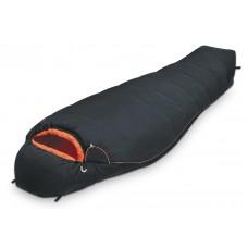 Экстремальный спальный мешок Omicron