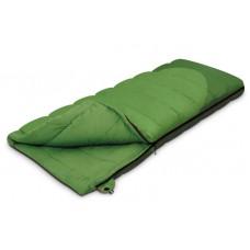 Кемпинговый спальный мешок Siberia