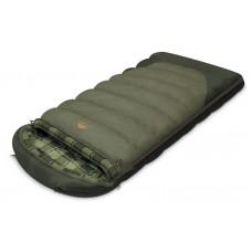 Кемпинговый спальный мешок Siberia Wide Plus