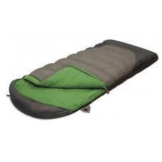 Кемпинговый спальный мешок Summer Plus