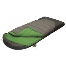 Кемпинговый спальный мешок Summer Wide Plus