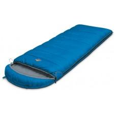 Кемпинговый спальный мешок Comet