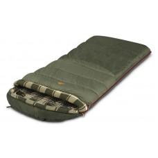 Кемпинговый спальный мешок Tundra Plus XL