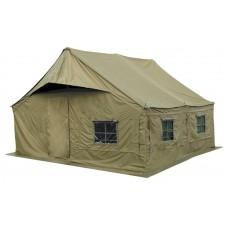 Палатка кемпинговая Tengu MARK 18T 7154.0207