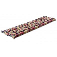 Надувной коврик Mark 3.71M