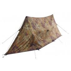 Палатка треккинговая 2 местная Tengu MK 1.03B 7103.2921