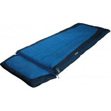 Спальный мешок Camper