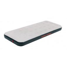 Надувной матрас Air bed Single