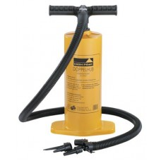 Ручной насос Double Action pump