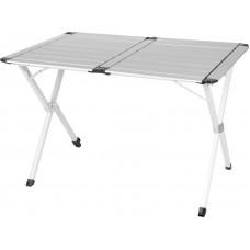 Легкий складной алюминиевый стол Olvera