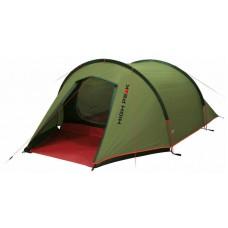 Палатка треккинговая 2 местная High Peak Kite 2 10188