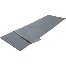Вкладыш в спальный мешок-одеяло TC Inlett Travel