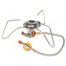 Газовая горелка FMS-104