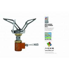 Газовая горелка HORNET FMS-300T