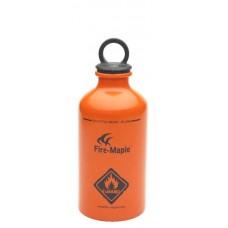 Емкость для топлива FMS-B500